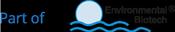 Septic Aid Logo